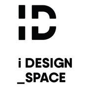 I Design Inc.s billeder
