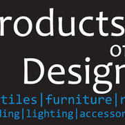 Products of Design, Ltd.'s photo