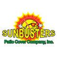 Sunbusters Patio Covers Co., Inc's profile photo