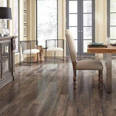 Rustic Laminate Flooring northshore plank dune laminate flooring Barnhouse Oak Weathervane 22340 Laminate Flooring