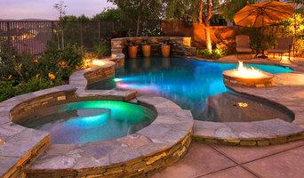 Newport Beach Pool & Spa 2