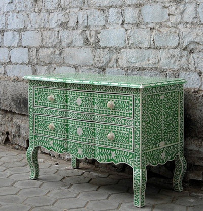 Sideboards by Antique India Furniture