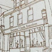 Susan Clark Interiors Ltd's photo