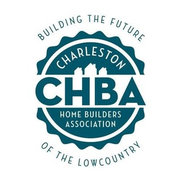 Charleston Home Builders Association's photo