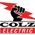 COLZ ELECTRIC's profile photo