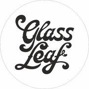 Фото пользователя Состаренные зеркала в Москве | Glass Leaf decor