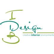 IDB Interior Designさんの写真