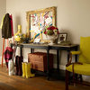 Ten Tips to Maximize Functionality of Your Entryway