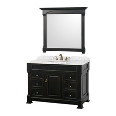 Inch Bathroom Vanities Houzz