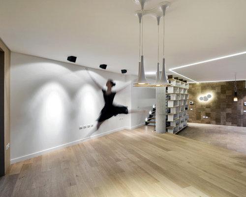 Complesso residenziale di lusso Seara Pe Deal - Prodotti