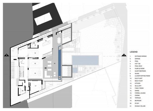 by TKD Architects