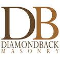 Diamondback Masonry's profile photo