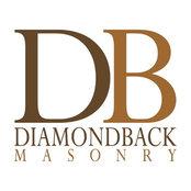 Diamondback Masonry's photo