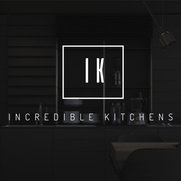 Incredible Kitchens's photo