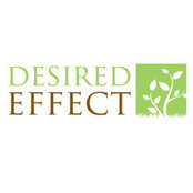 Desired Effect Landscapes's photo