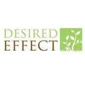Foto de Desired Effect Landscapes