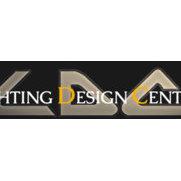 Lighting Design Center's photo