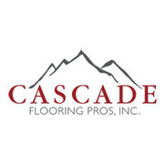Cascade Flooring Pros, Inc's photo