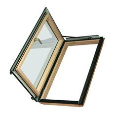 """Fakro Egress Roof Window Fwu-L, 24""""x38"""""""
