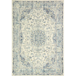 Contemporary Area Rugs by Bashian