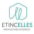 Photo de profil de Agence ETINCELLES