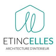 Photo de Agence ETINCELLES