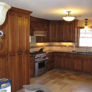 Foto von RFS Cabinets