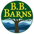 B.B. Barns Landscape Services's profile photo