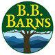B.B. Barns Landscape Services