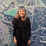 Hidden Jewels Murals's photo
