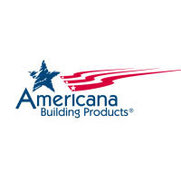 Americana Building Products's photo