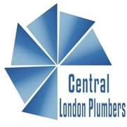 Central London Plumbers's photo