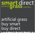Smart Direct (Europe) LTD's profile photo