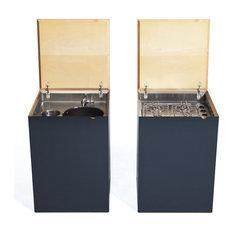 Houzz - Componenti per grandi elettrodomestici da cucina