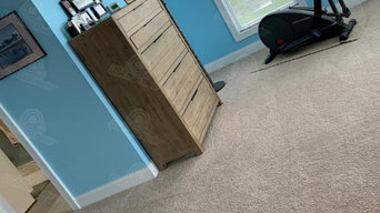 USA Clean Master   Carpet Cleaning Tampa