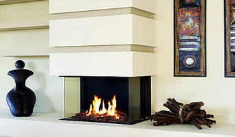 Best Fireplace Manufacturers And Showrooms In Orange