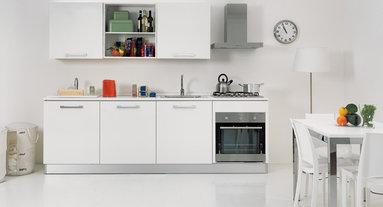 Fornitori di Attrezzature per Cucine e Bagni | Houzz