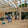 Home Building: The Case for Cautious Optimism