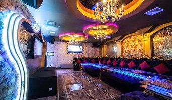 Karaoke Bar in Flushing