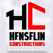 Henselin Constructions's photo