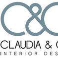 Foto di profilo di Claudia & Co. Interior Design