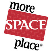 Foto de More Space Place - Palm Harbor/Lutz/St Petersburg