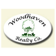 Woodhaven Realty's photo