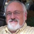 Kenneth J. Wertheim, AIA, Architect's profile photo