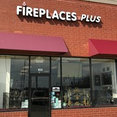 Fireplaces Plus Inc's profile photo