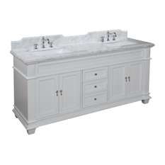 Cool Bathtub Grout Repair Small Install Drain Assembly Bathroom Sink Round Bathroom Countertops With Sinks Lowes 1200 Bathroom Vanity Brisbane Young Ceramic Tile Designs For Small Bathrooms YellowBlue Bathroom Paint Double Sink Bathroom Vanities | Houzz