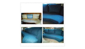 Best 15 Furniture Repair Upholstery Services In Petaling