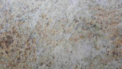 Looking For The Right Kitchen Sink Granite Composite Or