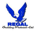 Regal Building Materials Ltd.'s profile photo