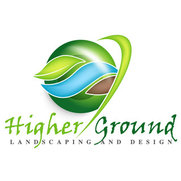 Higher Ground Landscaping and Design's photo